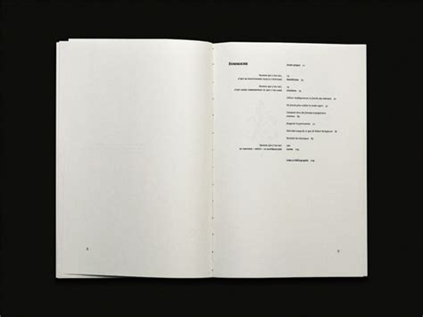 delphine dubuisson graphic design manual of typography