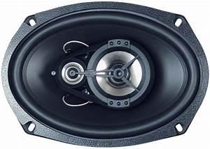 Auto Lautsprecher Boxen : 15 x 23cm auto 3 wege triax 300w lautsprecher lautsprecherboxen boxen speaker ebay ~ Yasmunasinghe.com Haus und Dekorationen