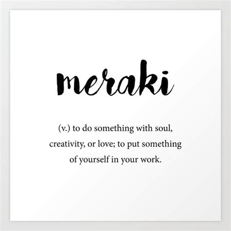 inspirational word definitions images  pinterest