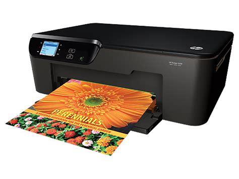 hp deskjet 3520 e all in one printer hp 174 official store