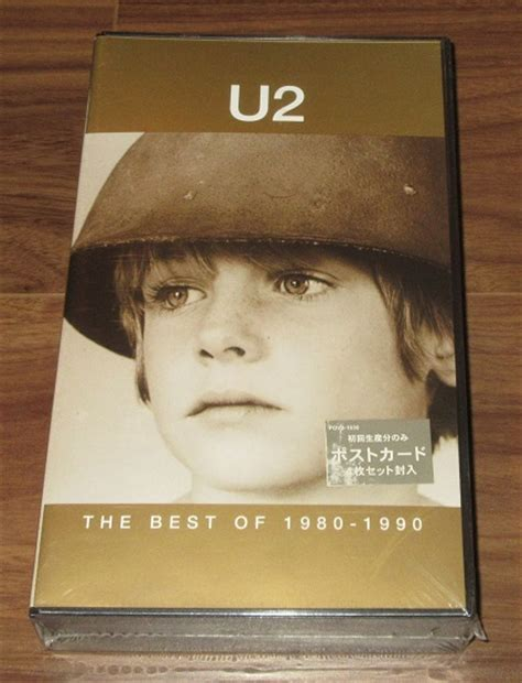 u2 the best of 1980 1990 u2 best of 1980 records lps vinyl and cds musicstack