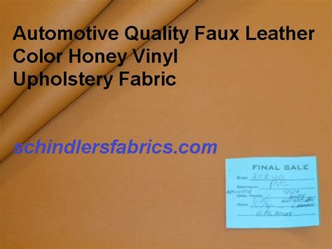 leather and fabric discount outlet vinyl upholstery fabrics warehouse buyout