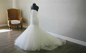 wedding dresses seattle washington With wedding dresses seattle wa