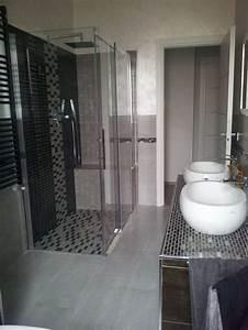 Bagni moderni con mosaico (Foto 5/40) Design Mag