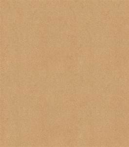 Home Decor Solid Fabric-Signature Series Suede Camel Jo-Ann