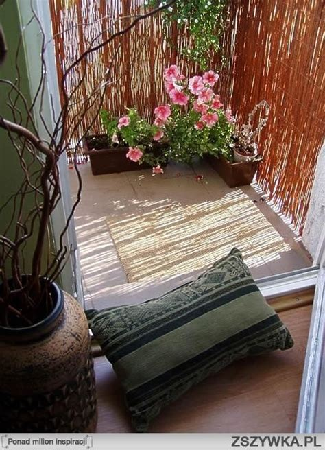 Sichtschutz Fuer Den Balkon Das Schuetzt Vor Fremden Blicken by 43 Besten Balkon Sichtschutz Holz Bilder Auf