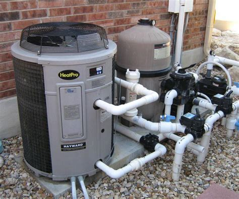 Best Diy Pool Heater For Your Swimming Pool