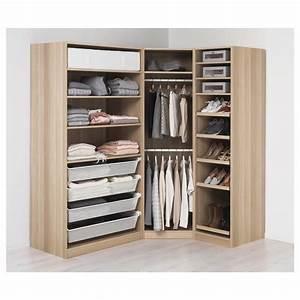 Ikea cabina armadio angolare Le cabine armadio economiche