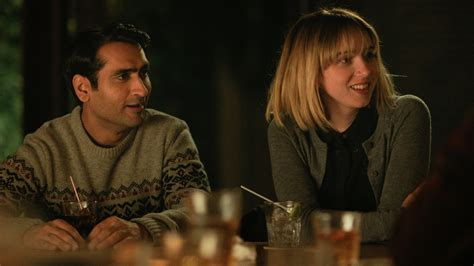 kumail nanjiani fresh air how a medically induced coma led to love marriage and