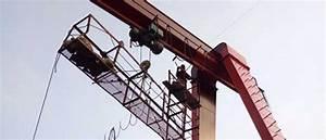 Electric Hoist  Rope  U0026 Chain Electric Hoist  Hoist Cranes