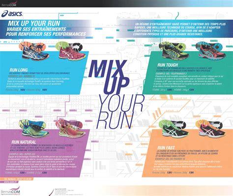 Mix Up Your Run, Varier Ses Entraînements Pour Renforcer