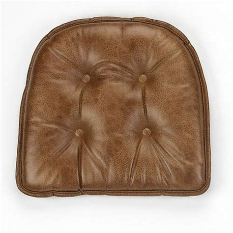72 best ideas about our products chair pads on