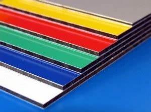 Holzplatten Für Aussen : kunststoffplatten f r aussen ga09 hitoiro ~ Sanjose-hotels-ca.com Haus und Dekorationen