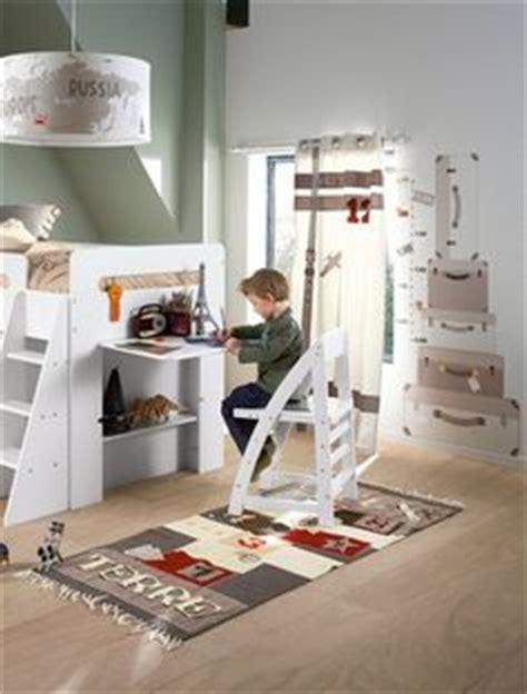 Kinderzimmer Junge Vertbaudet by 1000 Images About Herbst Winter 2013 Kinderzimmer On