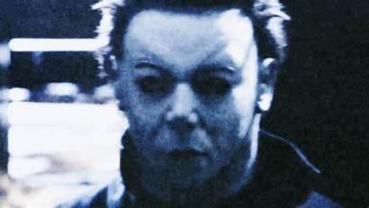 Halloween Myers Michael Film Voorhees Zombie Jason