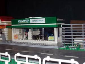Lightningtiger U0026 39 S Rebuilds - Lego Town