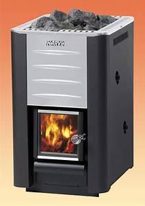 Was Bringt Sauna : harvia holz saunaofen 20 boiler bringt eine leistung von 24 1 kw ~ Whattoseeinmadrid.com Haus und Dekorationen
