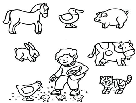 farm animals coloring pages chocolate bar chocolate bar