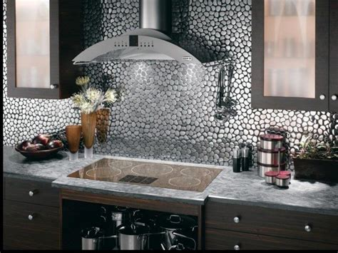 Cheap Kitchen Island Ideas - unique kitchen backsplash ideas you need to know about decor around the world