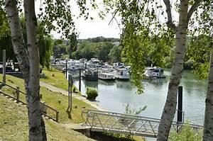 Portail Famille Neuilly Sur Marne : base nautique neuilly sur marne ~ Dailycaller-alerts.com Idées de Décoration