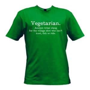 Adult Funny T-Shirts Slogan