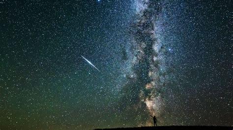 Galaxy Nasa Space Milky Way Wallpapers Desktop