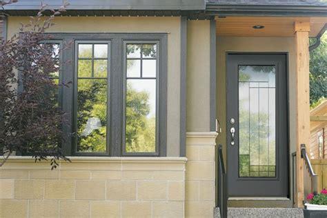 porte maison exterieur dootdadoo id 233 es de conception sont int 233 ressants 224 votre d 233 cor