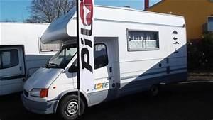 Camping Car Ford Transit Occasion : pilote atlantis occasion porteur ford transit diesel camping car vendre en meurthe et ~ Medecine-chirurgie-esthetiques.com Avis de Voitures