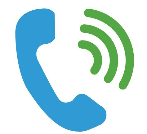 What is VoIP?  Airband Community Internet Ltd