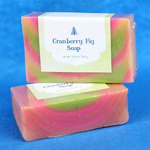 how to label cold process soap soap queen With how to label soap