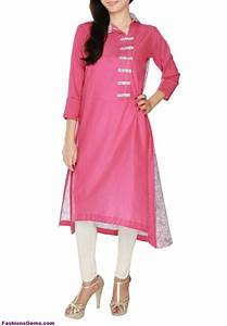 for more Stylish Cheap & Expensive Ladies Kurta Dressings ...
