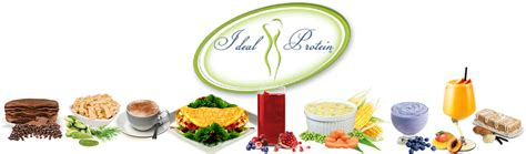 ideal cuisine ideal protein program toronto weight loss and wellness clinic
