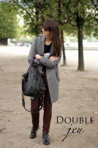 Double Jeu Série Télévisée 2013 : double jeudouble jeu the brunette ~ Medecine-chirurgie-esthetiques.com Avis de Voitures