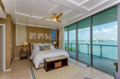 Bedroom Decorating And Designs By Agsia Design Group