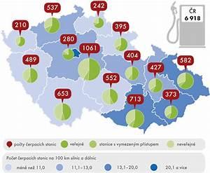 Statistika bydlení v čr