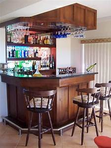 wine bar design for home homesfeed With wine bar design for home