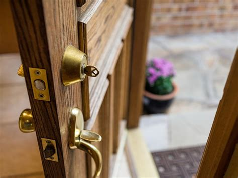 tips   smarter home security system diy