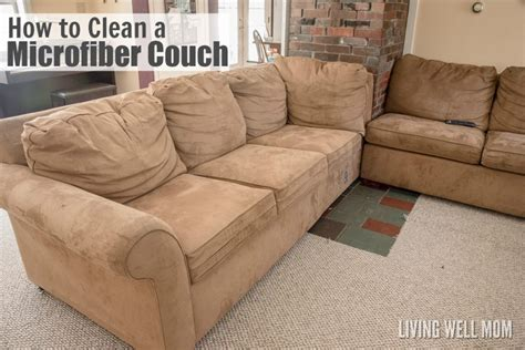 how to clean your sofa how to clean your sofa smileydot us