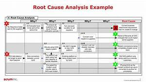 root cause analysis form issue root cause analysis form With root cause failure analysis template