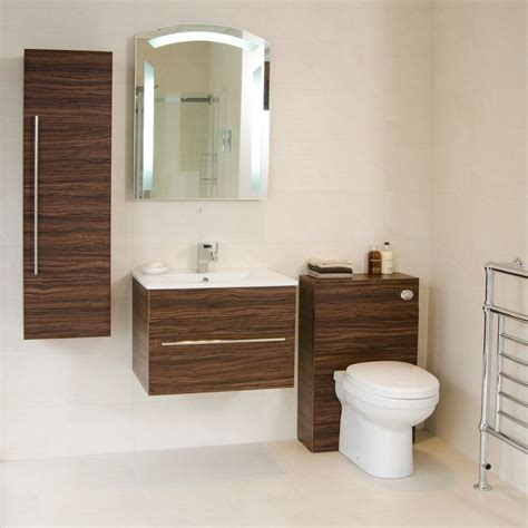 bathroom wall ideas pictures brera beige wall tile bathroom ideas beige