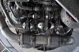 Space Shuttle Engine (page 2) - Pics about space