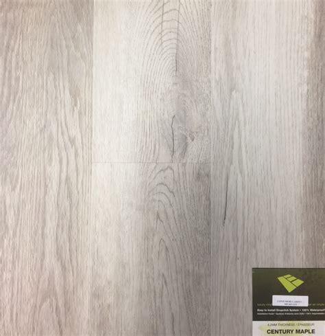 vinyl plank flooring deals top 28 vinyl plank flooring deals cheap hickory vinyl plank flooring find hickory vinyl
