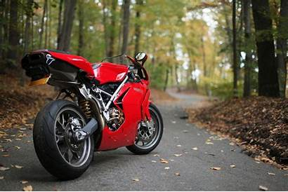 Ducati 999 Wallpapers Panigale Monster Average Votes