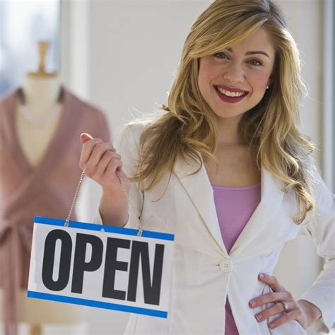 Starting a Business? 5 Disciplines Every Business Owner ...