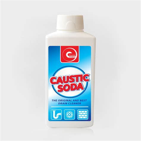 Garden Sink Uk by Caustic Soda 500g Active Brand Concepts Online Store