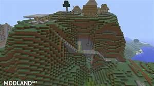 Dodocraft skyblock, dodocraft is een nederlandse minecraft
