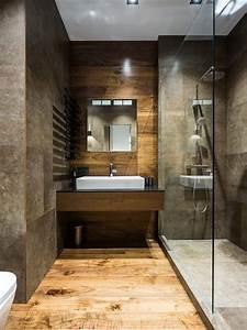 25+ best ideas about Nature bathroom on Pinterest