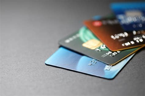 For a secured credit card, they're unheard of. Best Secured Credit Cards — January 2021 | Saving For Now
