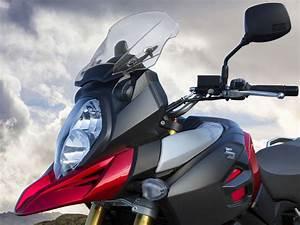 Suzuki Moto Marseille : concessionnaire moto suzuki salon de provence ets goletto freres moto scooter marseille ~ Nature-et-papiers.com Idées de Décoration