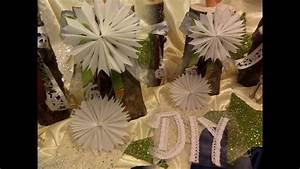 Butterbrotpapier Sterne Vorlage : diyi sterne aus butterbrotpapier basteln basteltipp f r ~ Watch28wear.com Haus und Dekorationen